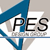 PES Design Group - SouthEast