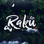 Raku Game Station