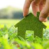 SEPI-market.ru Товары для дома, сада и огорода