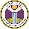 Play Fresno
