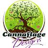 Cannaflage Designs