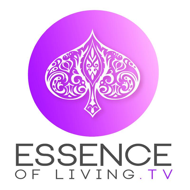 Essence of Living TV