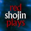 redshojin plays