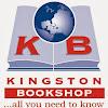 Kingston Bookshop