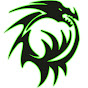 64-Bit Dragon (64-bit-dragon)
