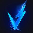 Avatar TivoltGames