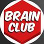 Brain Club
