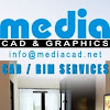 mediacad
