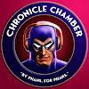 ChronicleChamber