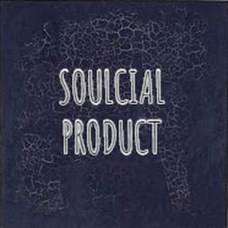 Soulcial Product (jay-dee4435)