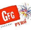 GFGPyro