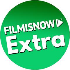 FilmIsNow Movie Bloopers & Extras Net Worth