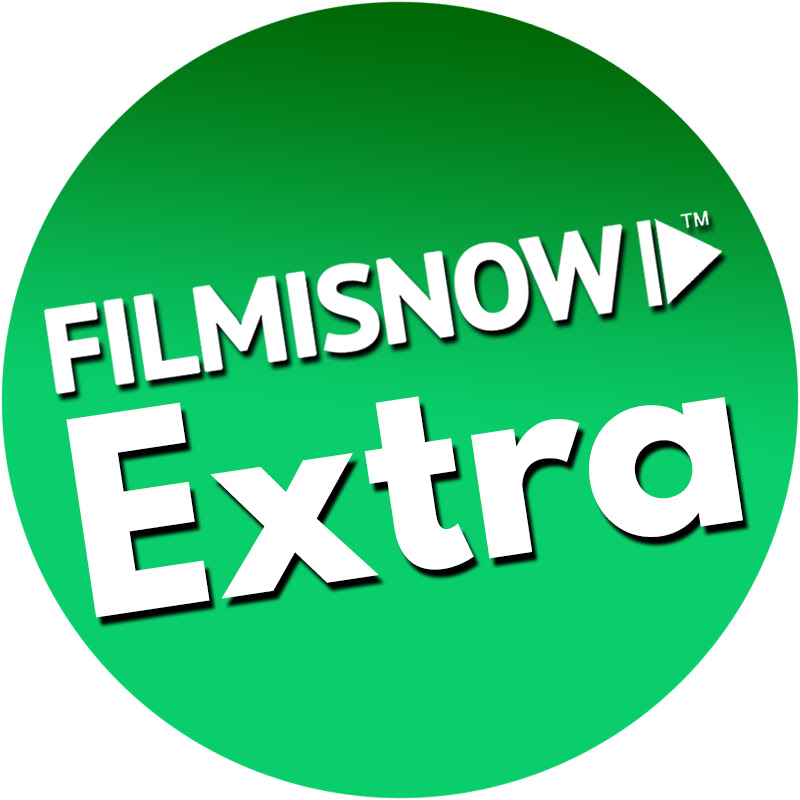 FilmIsNow Movie Bloopers & Extras