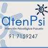 AtenPsi Psicología y Logopedia Pozuelo de Alarcón Psicólogos