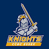 CCBC Essex Knights