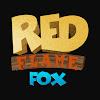 RedFlameFox