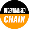 Decentralised Chain