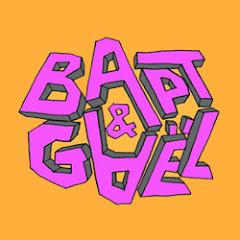 Bapt&Gael