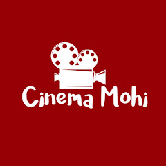 CINEMA MOHI Net Worth