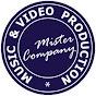 Mister Company