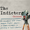 THE INDICTER Channel