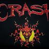 CrashRocksOfficial