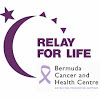 Relay For Life of Bermuda