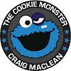 Craig Maclean MMA