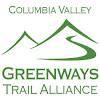 Columbia Valley Greenways Trail Alliance