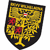 Voetbalvereniging Wilhelmina