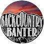 Backcountry Banter