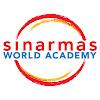 Sinarmas World Academy