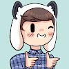 PandaFire11 - Minecraft Roleplay