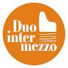 Opus en Couleurs Duo Intermezzo