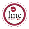 Linc Group Indonesia
