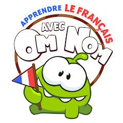Combien Gagne Apprendre Le Français Avec Om Nom ?