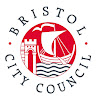 Bristol City Council Live