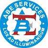 Abe Services