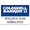 Coldwell Banker Walden and Kirkland, Inc.
