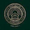 San Villar