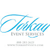 Torkay Event Services