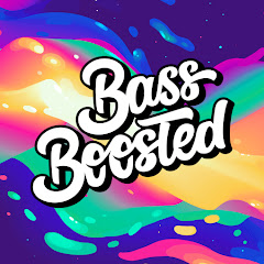 Bass Boosted Net Worth