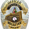 Bellevue, WA Police