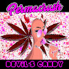 permacrush