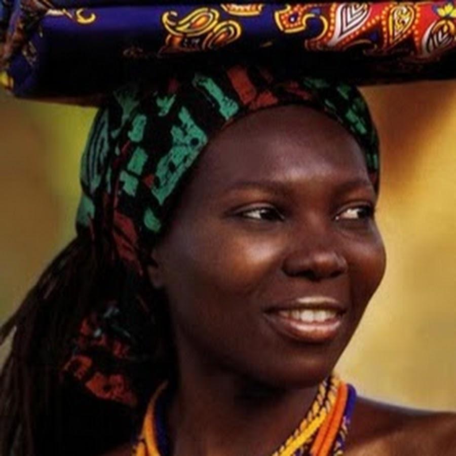 Ghanaweb dating θηλυκό που αναζητά αρσενικό