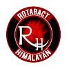 Rotaract Club Chandigarh Himalayan