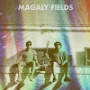 Magaly Fields