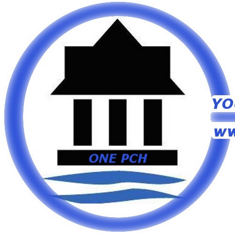 ONE PCH - YouTube