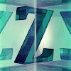 ZO-ZO.ORG | ZOMBIE ZONE