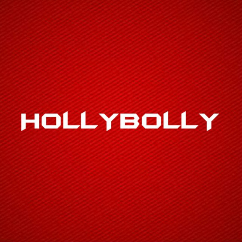 Hollybolly (hollybolly)